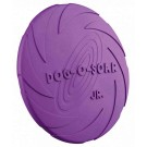 Trixie Dog Disc flottant 15 cm