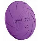 Trixie Dog Disc flottant 22 cm - Dogteur