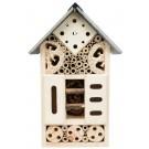 Trixie Hôtel pour insectes