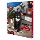 Trixie Nouveau Calendrier de l'Avent pour chat 2018- La Compagnie des Animaux