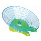Trixie Disque d'exercice pour rongeur 30 cm - La Compagnie des Animaux
