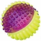 Trixie Flashing balle flottante - La Compagnie des Animaux