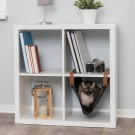 Trixie Hamac pour étagères pour chat - La Compagnie des Animaux