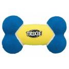 Trixie Os Tennis chien - La Compagnie des Animaux