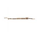 Trixie Sticks en matatabi sur corde 35 cm - La Compagnie des Animaux