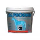 TRM Calphormin croissance cheval 10kg - La Compagnie des Animaux
