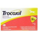 Trocoxil 30mg 2 cps
