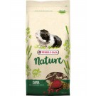 Versele Laga Cavia Nature 9 kg- La compagnie des Animaux