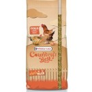 Versele Laga GOLD 4 mini mix pour poules naines 5 kg- La Compagnie des Animaux