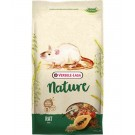 Versele Laga Nature Rat 700 g