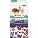 Versele Laga Complete Crock baies 50 gr - La Compagnie des Animaux