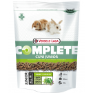 Versele Laga Complete Cuni Junior 500 gr - La Compagnie des Animaux