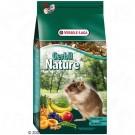Versele Laga Nature Gerbil 750 grs - La Compagnie des Animaux