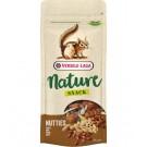 Versele Laga Nature Snack Nutties - La Compagnie des Animaux