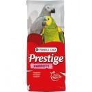 Versele Laga Prestige Perroquets Elevage 20kg - La Compagnie des Animaux