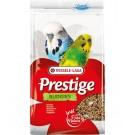 Versele Laga Prestige Perruches - La Compagnie des Animaux