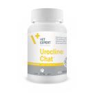 VetExpert Urocline Chat 14 capsules