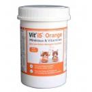 VIT'i5 Little Ca/P=3 550 grs- La Compagnie des Animaux