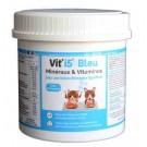 Vit'I5 Canine Ca 550gr - La Compagnie des Animaux