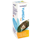 Lintbells Yumega Chat 50 ml