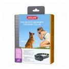 Zolux Collier anti-aboiement grand chien +15 kg - Dogteur