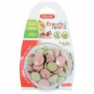Zolux Crunchy Pearls Persil et Pomme