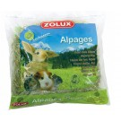 Zolux Foin Alpages Premium 500 g