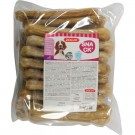 8in1 Friandises Os Delight Strong pour chien M 90 g