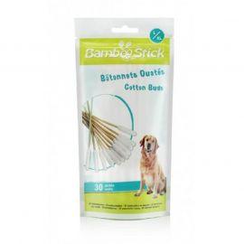 BambooStick pour chien M / LX x30