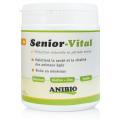 Anibio Senior-Vital 500 grs